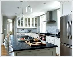 Changing Recessed Lighting To Pendant Lighting Can Light To Pendant Conversion Ricardoigea