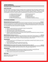 best chosen resume format cv format in ms word resume format