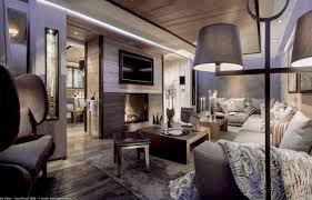 hotel grandes alpes private hotel u0026 spa courchevel hotel