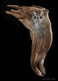 owl wood carving my owl barn earl martz wood carving illustrated