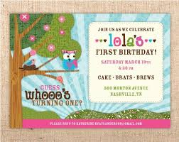 59 best giggle u0026 hoot images on pinterest birthday party ideas
