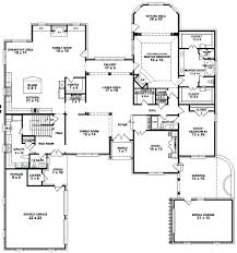 and bathroom house plans 4 bedroom 4 bath house plans 4 bedroom ranch house plans unique