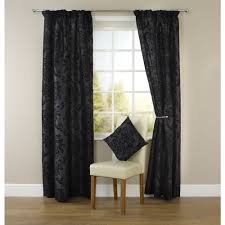 Nailless Curtain Rod by Curtain Rods And Window Curtains U2022 Perfect Ideas For Curtain Rods