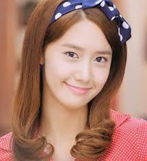 korean hair luxury u2013 wodip com