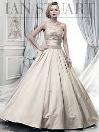 ian stuart wedding dresses luke collections of ian stuart bridal dresses be modish