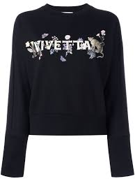 visit our website for online wholesale vivetta clothing