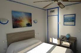 insonoriser une chambre chambre insonoriser une chambre inspirational chambres tarifs de