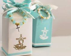 baptism favor boxes 12 baptism favor boxes acrylic plastic cross box for baptism