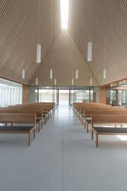 Steve Bayer Architecture Engineering S Churches Gallery Big by 92 Best Church Architecture Images On Church