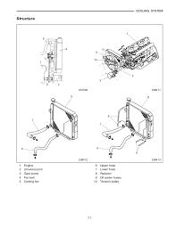 1955 caterpillar 12 wiring diagram 1955 wiring diagrams