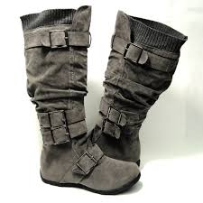 s knee high leather boots on sale buy 1 get 1 free for s knee high waterproof winter boots mount mercy