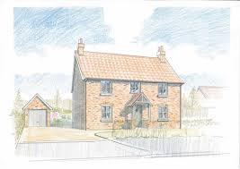 property for sale in legbourne lincolnshire mouseprice
