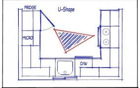 kitchen design planner kitchen design planning fresh on kitchen