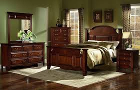 King Size Upholstered Bedroom Sets MonclerFactoryOutletscom - King size bedroom sets with padded headboard