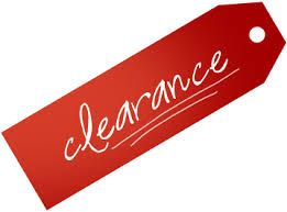 cyber monday clearance sale 2017 institute for excellence in