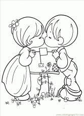 angels christian coloring coloring pages ages