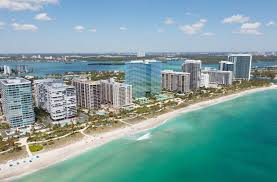 Oceana Key Biscayne Floor Plans by Oceana Bal Harbour Condos Bal Harbour Oceana Condos
