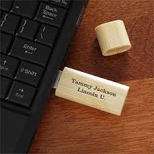 engraved office gifts 101 best my favorite pmall personalized gifts images on
