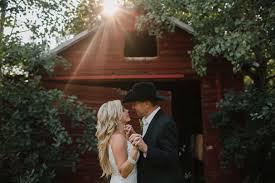 western wedding western wedding a story of second chances