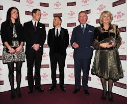 kate middleton photos photos members of the royal family attend