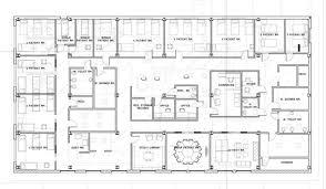 floor plan of hospital hospital plan layout hmsgecg