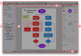37 best instruction manual designs omnigraffle 6 user manual u2014 getting to know omnigraffle