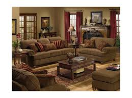 furniture cozy living room design using cool overstock sectional