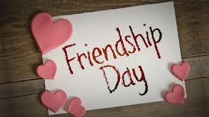 happy valentine u0027s day or happy friendship day ksdk com