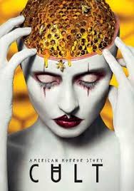 Seeking Season 1 Episode 5 Cast American Horror Story Cult