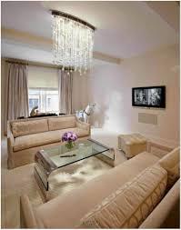 false ceiling design for master bedroom designs for master bedroom
