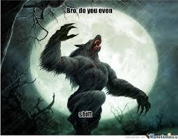 Full Moon Meme - full moon by generalraze meme center