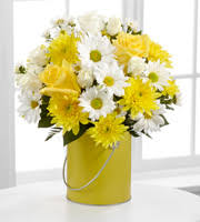 king soopers floral king soopers any occasion denver co 80223 ftd florist flower and