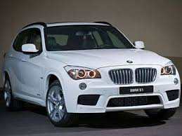 bmw car for sale in india bmw x1 for sale price list in india november 2017 priceprice com