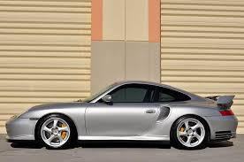2002 porsche 911 specs are you experienced 2002 porsche 911 gt2 cars for sale