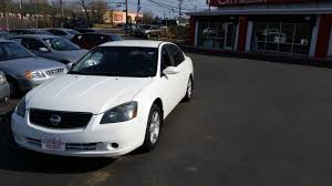 nissan altima coupe south jersey nissan altima city select auto sales