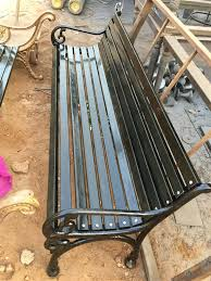 Wholesale Benches Wrought Iron Garden Benches Wholesale Suppliers Jaipur