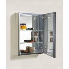ikea medicine cabinet bathroom u2014 optimizing home decor ideas