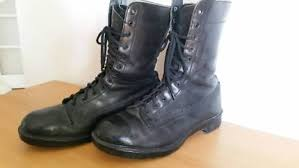 s army boots australia australian army boots gumtree australia free local classifieds