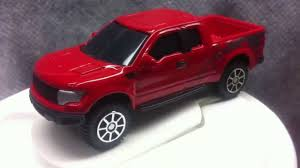 Ford Raptor Nitro Truck - マイスト フォード f 150 svt ラプター maisto ford f 150 raptor