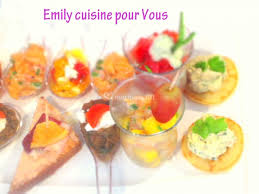 emily cuisine pour vous img 6893 3 109628 jpg