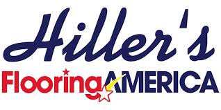 flooring america carpet brands thesecretconsul com