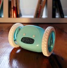 clock best alarm clock app clock alarm how to make yourself wake