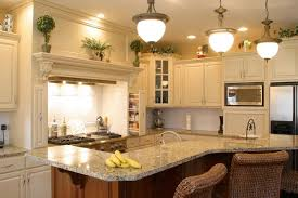kitchen cabinets maine cabinet sales design and installation for sale maine business