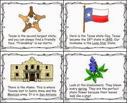symbols of thanksgiving howdy partners come take a tour of our texas studies