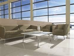 Global Reception Desk Modern Lounge And Reception Furniture Set From The Global Total