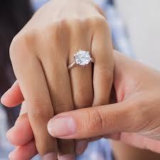 verlobungsringe eheringe zur hochzeit bei juwelier stein in singen