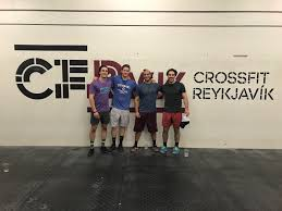 blog archives page 2 of 22 crossfit austin group fitness