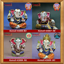 Indian Wedding Favors From India Meenakari Traditional Modak Ganesha Gifts India Wedding Return
