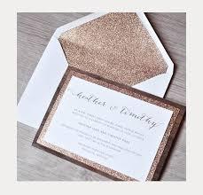 unique wedding invitation ideas ideas for unique wedding invitations templates all invitations ideas