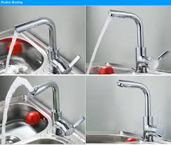 single handle kitchen faucet single hole kitchen faucet brass single handle kitchen faucet single hole kitchen faucet brass kitchen faucet chrome plated and